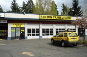 renton-transmission